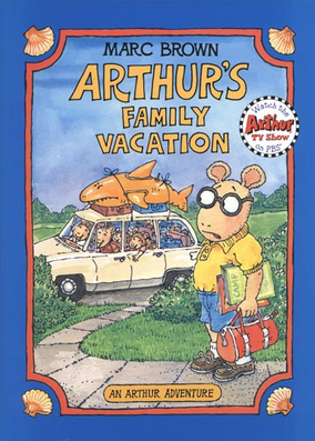 AFV Book Cover