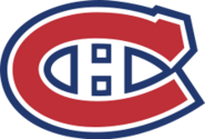 225px-Montreal Canadiens svg