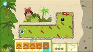 Game Bugball 03