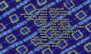 S17E2 Voice Cast