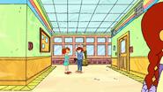 Arthur's Toy Trouble (37)