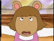 Arthur's First Sleepover; Arthur's New Year's Eve 1002001