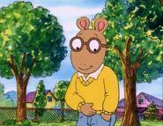 Arthur Rides the Bandwagon 63