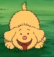 Pal Puppy Pounce