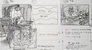 ARTHUR- Dear Adil 8d