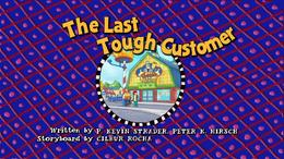 TLTC Titlecard
