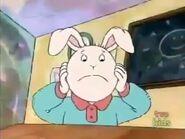 Arthur S1 E27 2 Arthurs Subtiute Teacher Trouble 583480
