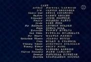 S4 voice cast