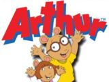 Arthur: The Complete Series 1