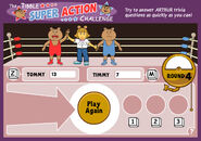 Game Tibble Challenge 03