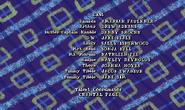 S16E3 Voice Cast