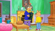Arthur's Toy Trouble (23)