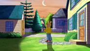 Arthur's Toy Trouble (7)