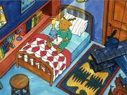 1009a 05 Bed