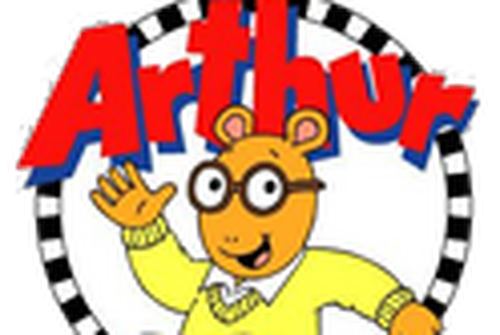 Arthur Wiki