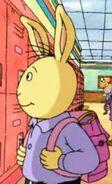 3rd Grade Male Rabbit 1