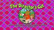 Directorscuttitlecard uk