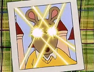 Arthur 3rd Grade Picture