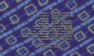 S16E7 Voice Cast