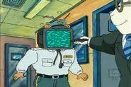 1108b 10 Remote control