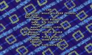 S19E2 Voice Cast