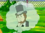 409b Abraham Lincoln