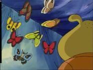 Binkybutterfliesandmoth