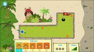 Game Bugball 02