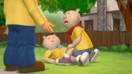 Arthur's Missing Pal 101