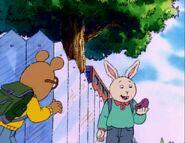 Arthur Rides the Bandwagon 96