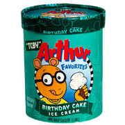 Arthur Favorites Ice Cream Arthur Wiki FANDOM powered by Wikia
