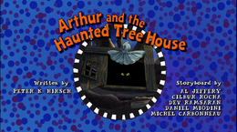 Hauntedtreehousetitlecard