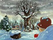 0901a 01 Treehouse