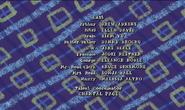 S17E5 Voice Cast