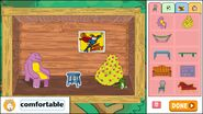 Game Treehouse Builder 01