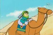 12 08b 02 Camel