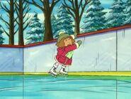D.W. on Ice 187