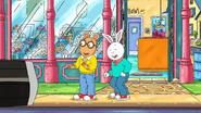 Arthur's Toy Trouble (85)