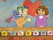 1201b 03 Finger puppets