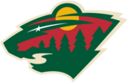 227px-Minnesota Wild svg