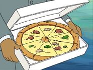 1201a 19 Pizza