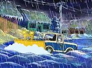 0405a 13 Freezing Rain