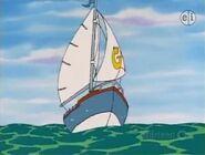 0303a 03 Yacht