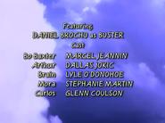 PFB 303 voice cast
