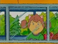 Arthur Goes to Camp 25