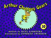 Arthur acg