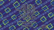Fifteen Voice Actors