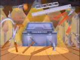 The Magic Toolbox
