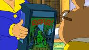 Arthur's Toy Trouble (24)
