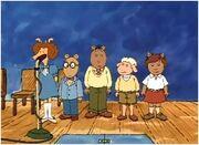 Arthursspellingtrubble1